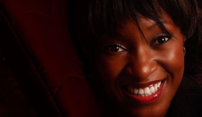 Funnola Aofiyebi