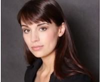 Adrienne Kress