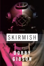 Skirmish.indd