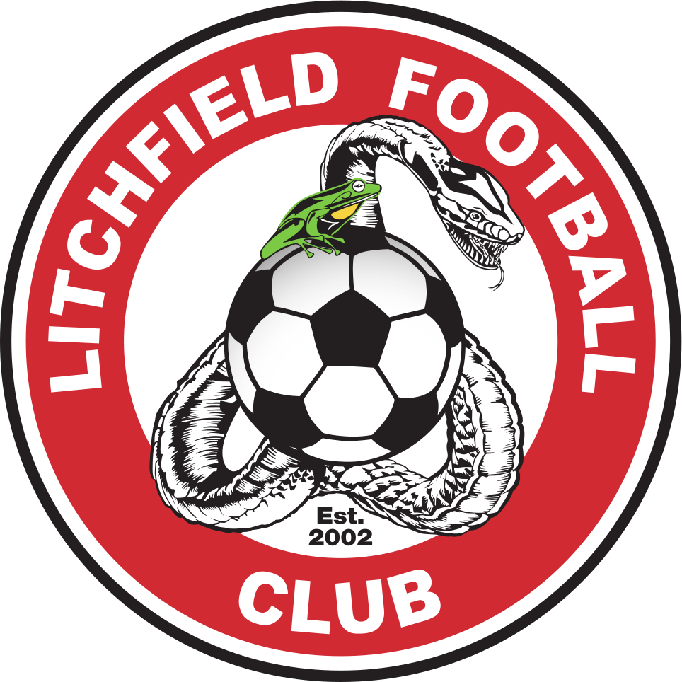 ⚽ Litchfield Football Club ⚽
