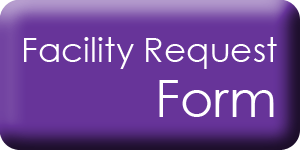 Facility Request Form