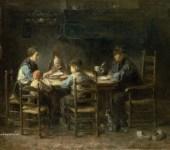 La cuestión de la familia en la Revolución Rusa