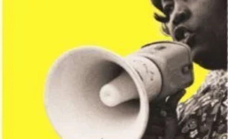 Gênero e Classe: a luta das mulheres e o resgate do marxismo