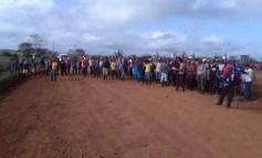 Vitória da greve em Santa Fe garante reajuste do salário mínimo e negociação da convenção coletiva