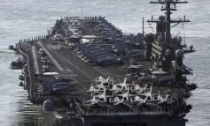 Rechaçamos as agressões e provocações imperialistas no Afeganistão e na Coreia do Norte!