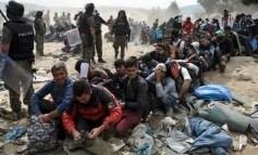 Um ano do acordo da vergonha entre a Turquia e a União Europeia