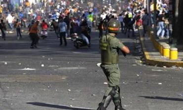 Venezuela: um exemplo da crise dos governos de frente popular e populistas