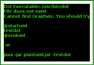 SC_plantuml_dot_file_not_exists_err
