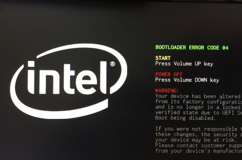 Intel_bootloader_error_code_04