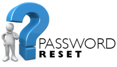 recover liteblue password