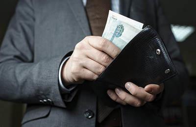 Испытательный срок при приеме на работу: кому назначается в 2019 году, сроки, как оформить