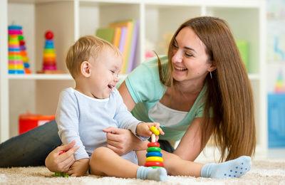 Изображение - Особенности предоставления и расчета отпуска по уходу за ребенком до 1,5 или 3 лет otpusk-po-uhodu