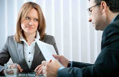 Изображение - Имеет ли право работодатель не отпустить в отпуск imeet-li-pravo-rabotodatel-ne-otpustit-v-otpusk-1