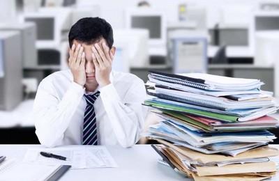 Изображение - Имеет ли право работодатель не отпустить в отпуск imeet-li-pravo-rabotodatel-ne-otpustit-v-otpusk-3