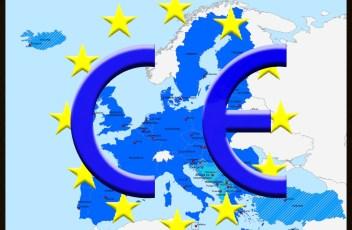Verliest Europa de controle over veiligheid?
