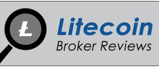litecoin-broker-reviews
