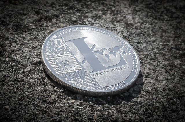 Litecoin Outperforms Bitcoin Cash: Is It Heading to the Top 3?