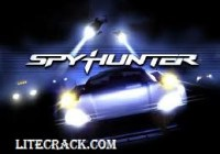 SpyHunter 5 Crack + Keygen with Torrent Free Download [Updated]