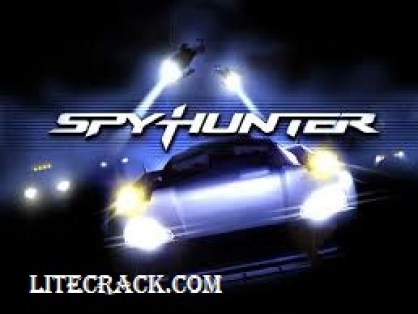spyhunter 4 crack 2018 torrent
