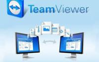 TeamViewer 14.0.13488 Crack+License Key Full Version Free Download!