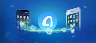 anytrans full version free download with crack