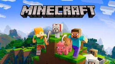 Minecraft 1 14 Cracked Free Launcher Latest Download Free!