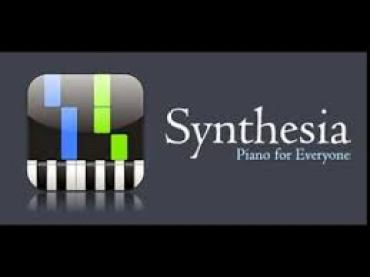 download synthesia