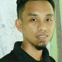Sehat Ala Silat   NGACAK.COM