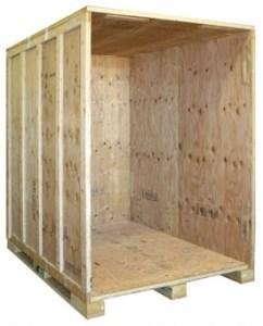 moving-vault