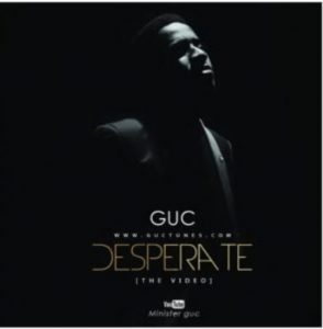 Picture of GUC desperate Mp3 Download