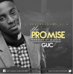 Picture of GUC The Promise Mp3 Download