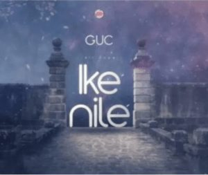 Picture of GUC Ike Nile Mp3 Download