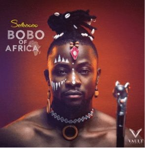 Picture of Selebobo Bobo Of EP Mp3 Download