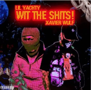Picture of Lil Yachty With The Shifts Mp3 Download