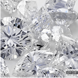 Picture of Future Ft. Drake Scholarships Mp3 Download