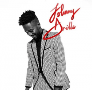 Photo of Johnny Drille Love Don't Lie Mp3 Download