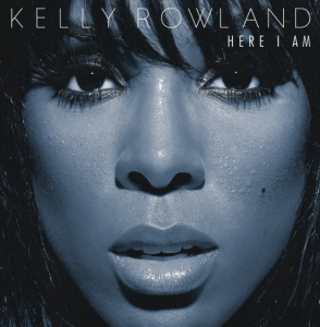Photo of Kelly Rowland Ft. Nelly – Commander (Urban Remix) Mp3 Download