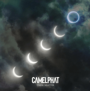Photo of CamelPhat – Expect Nothing Mp3 Download