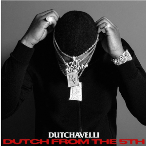 Photos of Dutchavelli – Never Really Mine Mp3 Download