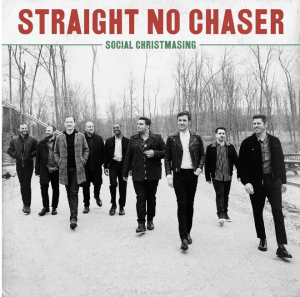 Straight No Chaser – Office Party Blues Mp3 Download