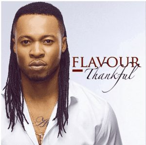Photo of Flavour – Golibe