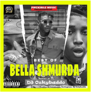 Image of Best Of Bella shmurda Mp3 Download Present to you another impressive song titled Best Of Mercy Chinwo Which is available here on our website for your fast download. This amazing artist has come through to unlock this classic tune for you to enjoy, ever since the release of this amazing jam, it has been making waves for the singer, and is widely accepted by the fans who loves it. best of mercy chinwo songs download, Mercy Chinwo Gospel Mixtape, Mercy Chinwo mix, best of Mercy Chinwo, Mercy Chinwo dj mix, all Mercy Chinwo songs, Mercy Chinwo album, download Mercy Chinwo, Year 2021 DJ Mix, download mercy chinwo full album, mercy chinwo mixtape Mp3 Download. Do not forget to use the comment box to tell us what you think about this trendy banger, also try to share it with your loved ones, so they can also feel the musical vibes and inspiration. Mercy Chinwo Mixtape Tracklist My Responsibility By Mercy Chinwo 2018 Igwe By Mercy Chinwo 2018 Correct By Mercy Chinwo 2018 Receive It By Mercy Chinwo 2018 Eze By Mercy Chinwo 2018 Inhedinma By Mercy Chinwo 2018 Imenem By Mercy Chinwo 2018 Intro By Mercy Chinwo 2018 Bor Ekom By Mercy Chinwo 2018 Chinedum By Mercy Chinwo 2018 Power Belongs to Jesus By Mercy Chinwo 2019 With All My Heart By Mercy Chinwo 2018 Excess Love By Mercy Chinwo 2018 Omekannaya By Mercy Chinwo 2018 Oh Jesus By Mercy Chinwo 2019 Incredible God By Mercy Chinwo 2018 Love Expression By Mercy Chinwo 2018 Excess Love By Mercy Chinwo 2017 Rest By Mercy Chinwo 2018 No More Pain By Mercy Chinwo 2018 Omotalk Skit By Mercy Chinwo 2018 I Am By Mercy Chinwo 2018 Regular By Mercy Chinwo 2018 Stream & Download Best Of Mercy Chinwo below Download Mp3 Best Of Mercy Chinwo
