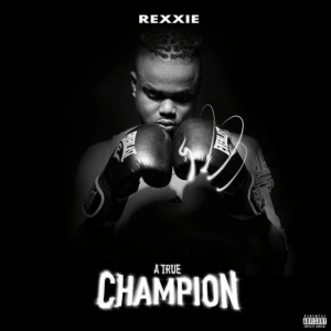 Image of Rexxie Ft Davido All