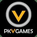Pkvgames : Pkv Games, Daftar Pkv Games, Situs Pkv Games