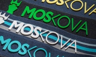 【PR】フランス発のアンダーウェアブランドMOSKOVA(モスコヴァ)とは