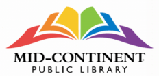 Mid-Continent_Public_Library_logo-300x144