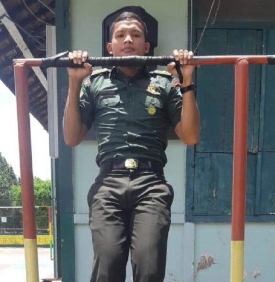 Penyebab-gagal-tes-TNI-POLRI