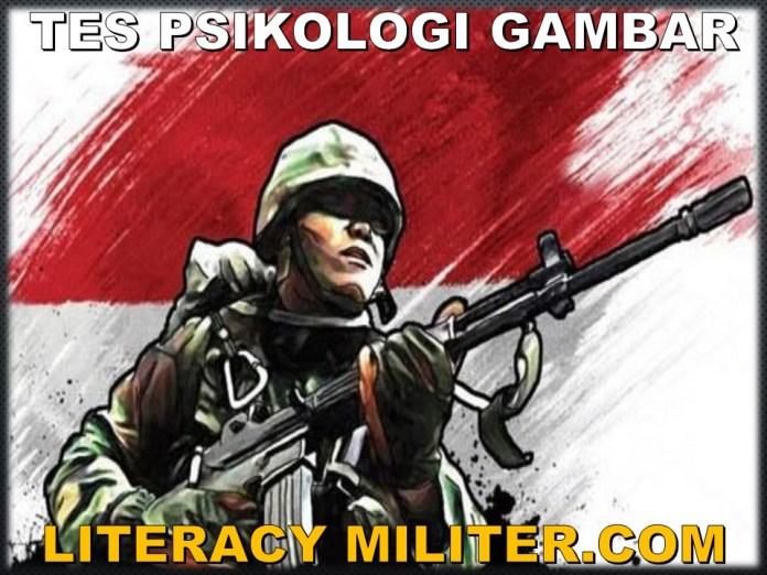 TES-PSIKOLOGI-GAMBAR