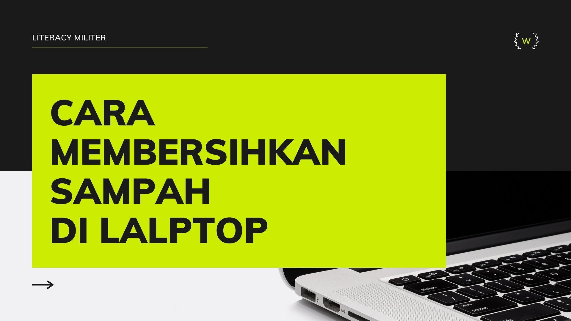 https://translate.google.com/translate?u=https://en.wikipedia.org/wiki/Laptop&hl=id&sl=en&tl=id&client=srp&prev=search