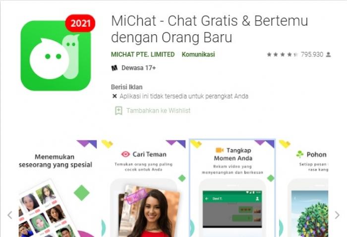 Aplikasi Dual Whatsapp Terbaik ( WA Kloning Apk Terbaik )